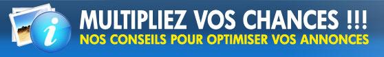 marche.fr